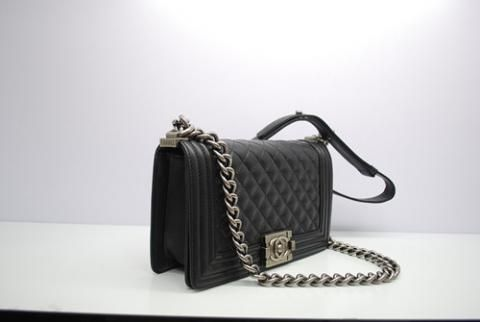 Chanel Handbags, Please click ==>   http://fancy.to/rm/449516370023940743  2013 latest designer jewelry wholesale,