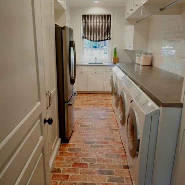 Best home design ideas  Houzz.com