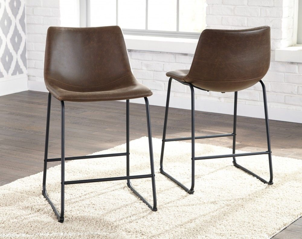 Best Of Bar with Two Stools