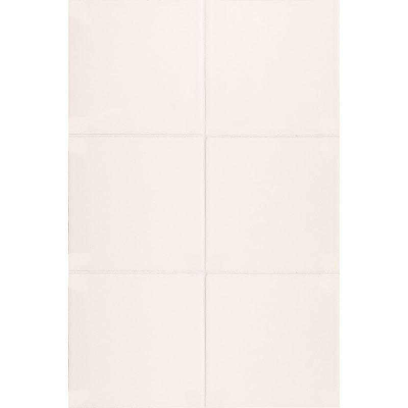 Miradouro Classic Ceramic Country Floors Of America Llc In 2020 Glazed Ceramic Tile Glazed Ceramic Double Wardrobe