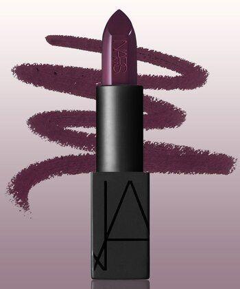 Photo of Found: The Dark Lipstick That Looks Good on Literally Everyone –  Dark Lipstick …