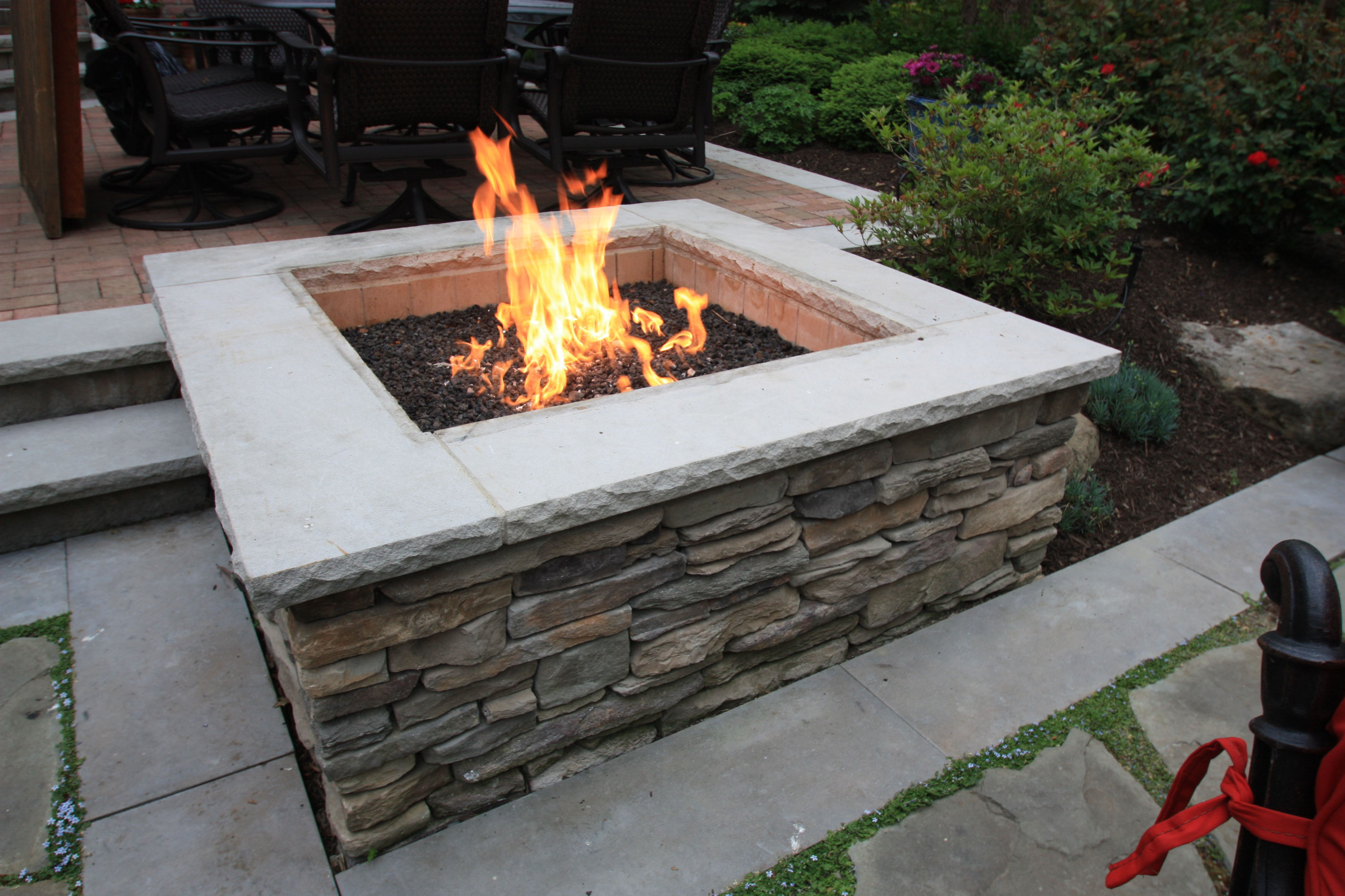 water feature ideas water drops water features and backyard