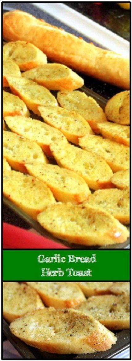 62+ Trendy Ideas appetizers for a crowd catering dishes