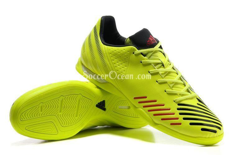 Adidas predator lz, Adidas soccer shoes