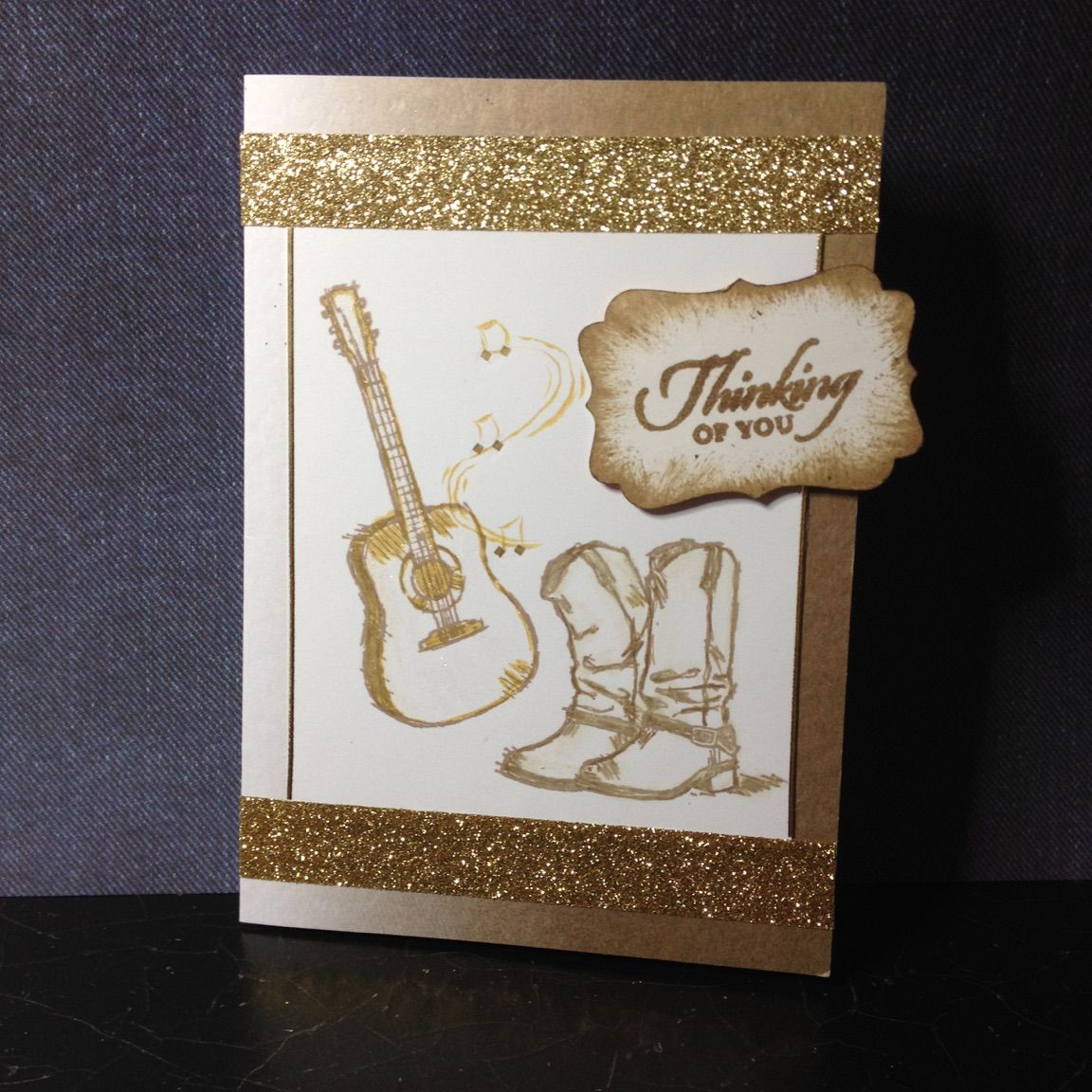 Pin By Sheila Riegel On Stampin Up Cards Pinterest Country