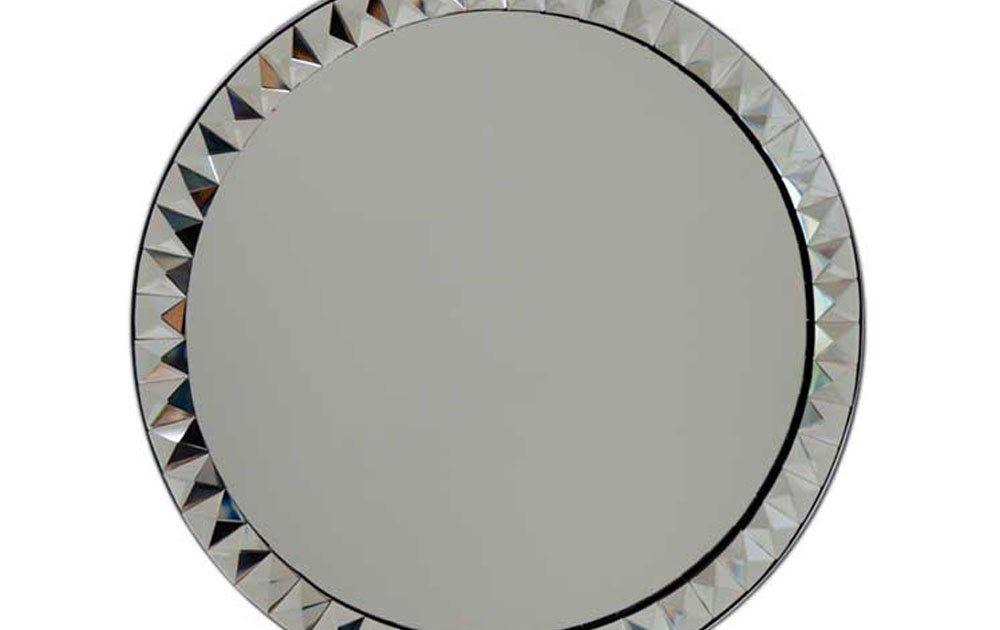 Geneva Small Round Mirror Elegance Wall Mirror Rch Shigaken 15 7 Small Round Mi In 2020 Small Round Mirrors Round Wall Mirror Mirror Wall
