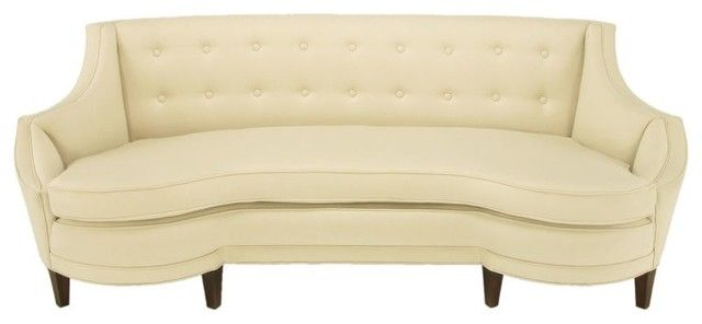 Pin By Amy Mercier On For The Home Art Deco Sofa