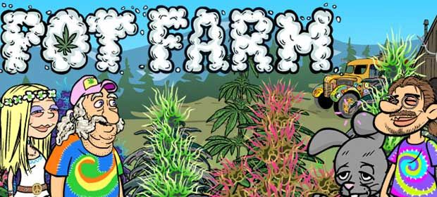 pot farm grass roots hack apk no root