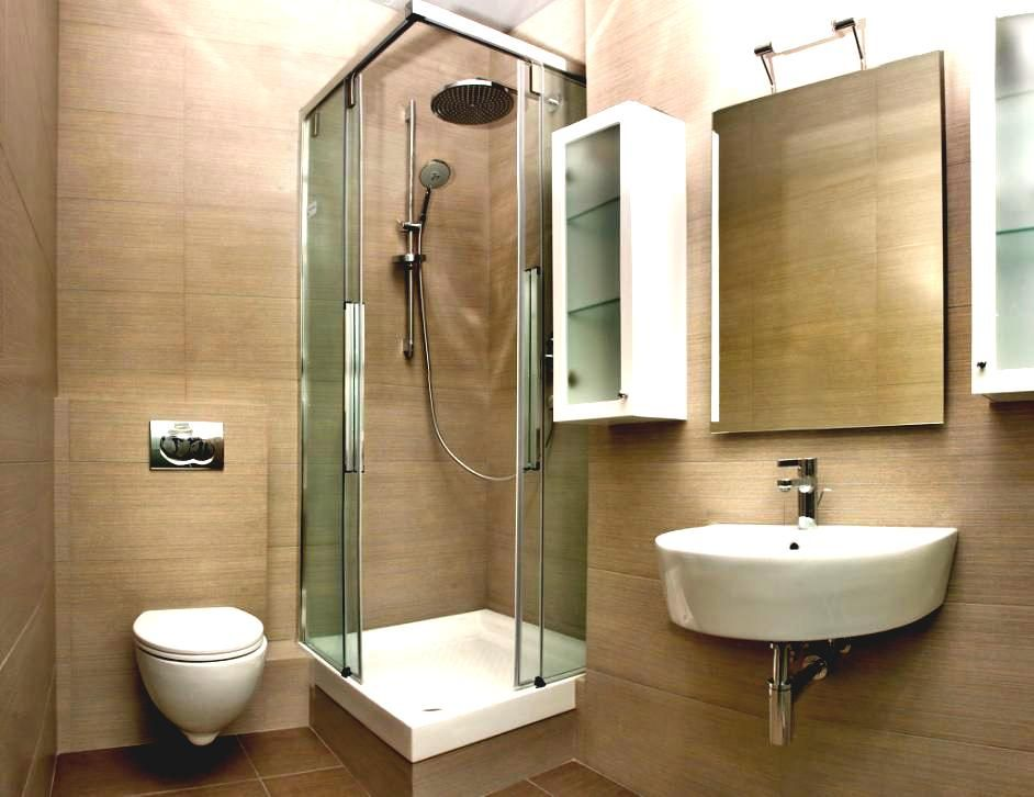 Lovely Best Medicine Cabinet for Small Bathroom