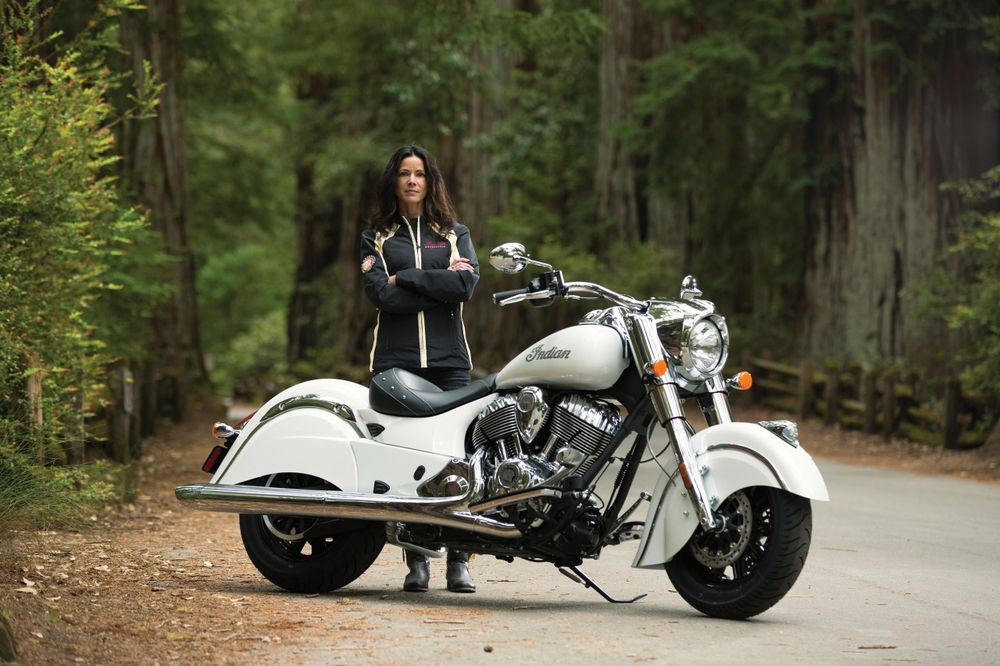 Indian Chief Classic Motorcycles Pinterest