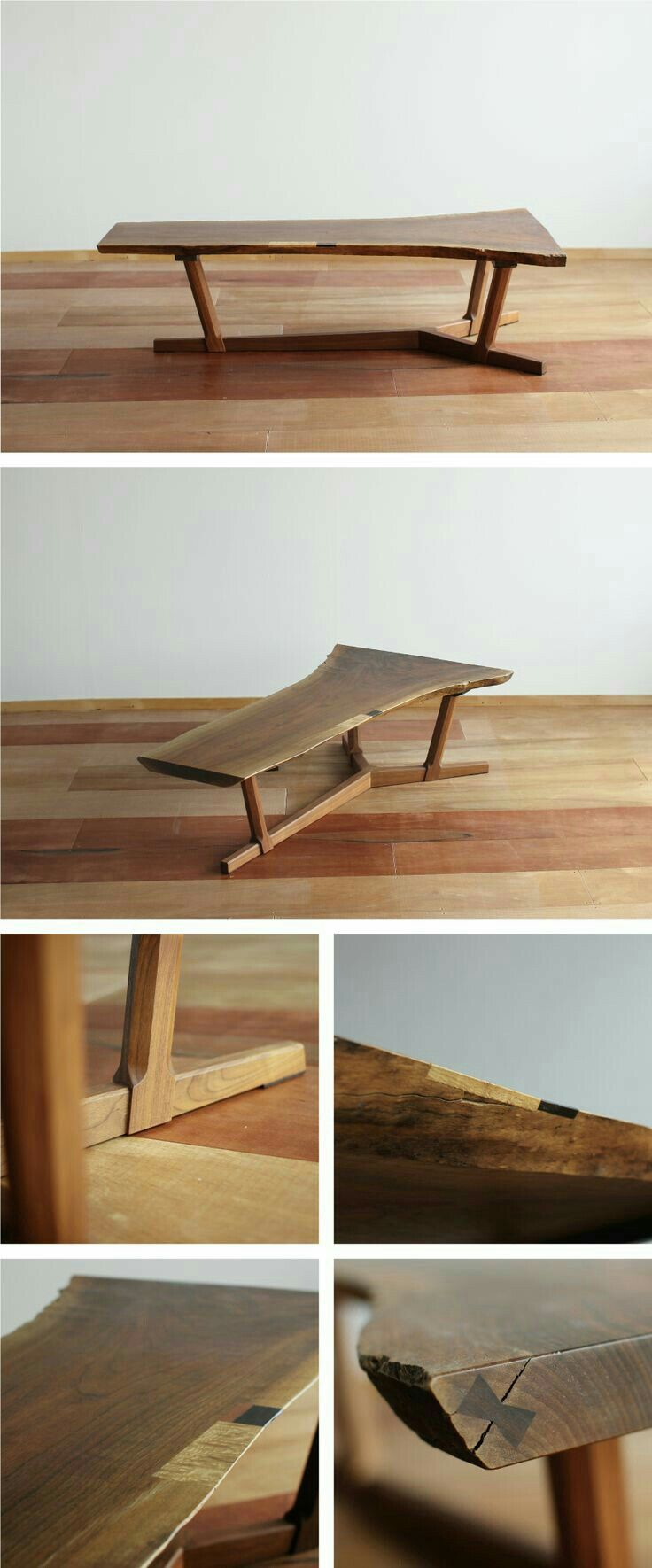EXACTLY what I was looking for Furniture Pinterest