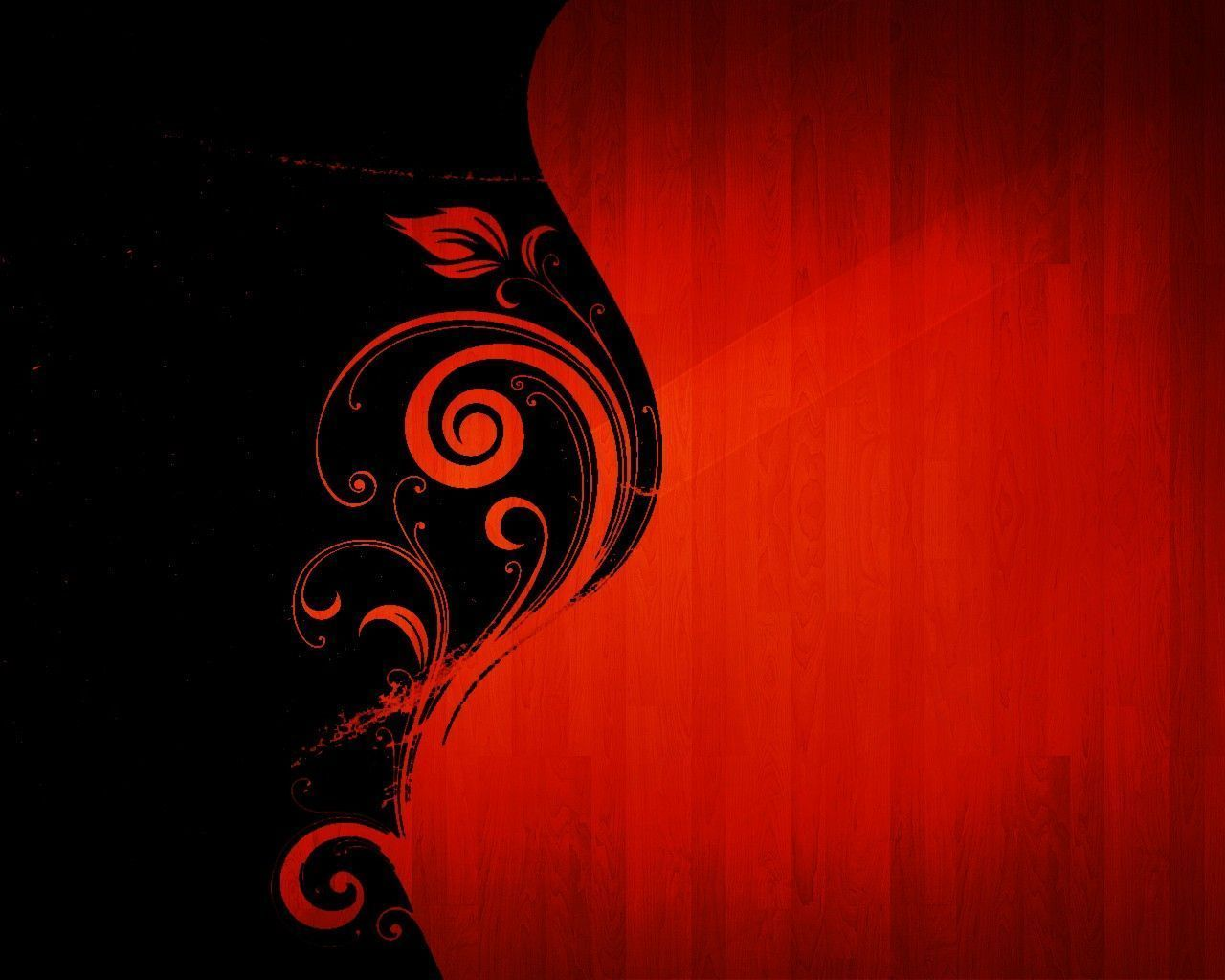Black And Red Abstract Free Download Hd Wallpaper 467 Amazing Iphone Wallpaper Black Phone Wallpaper Abstract Wallpaper