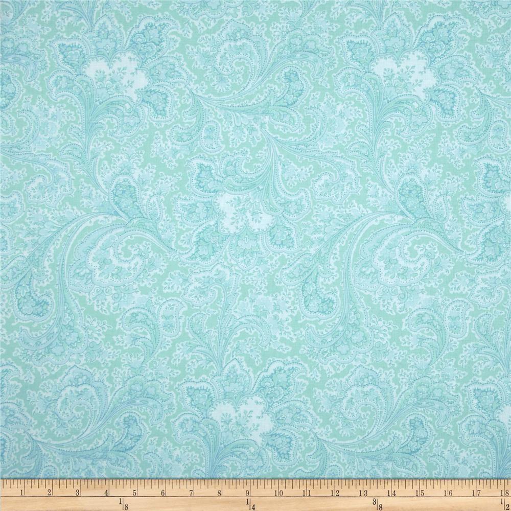 108 wide quilt back rosemont malabar sea breeze from fabricdotcom rh ar pinterest com