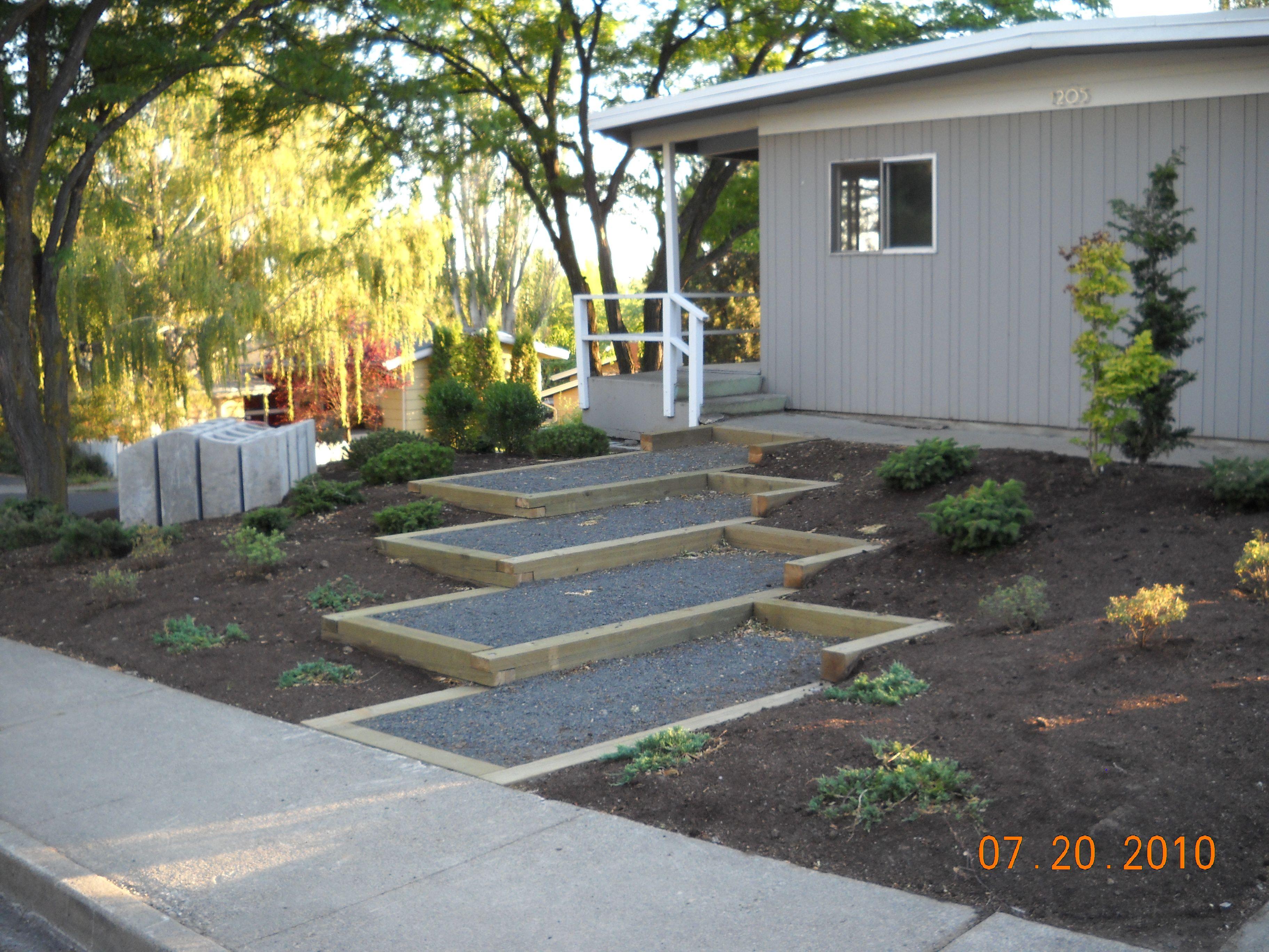 Pin By Anandi Priestess On Garden Landscape Timbers Landscape Jacksonville Fl Backyard garden jacksonville fl