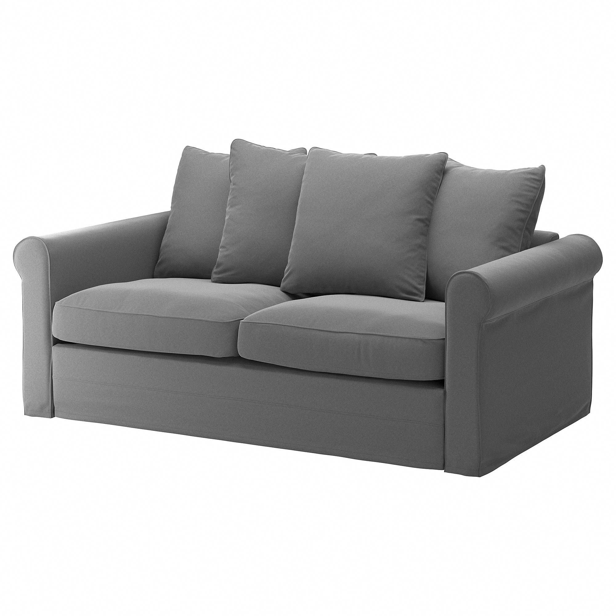Marvelous Sleeper Sofa Repair Kit Creativecarmelina Interior Chair Design Creativecarmelinacom