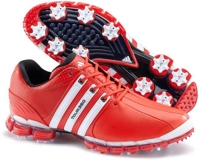 Adidas golf shoes, Adidas, Olympic golf
