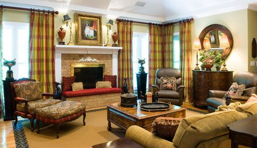 Decorating Ideas For Your Fireplace Mantel Design, Pictures, Remodel