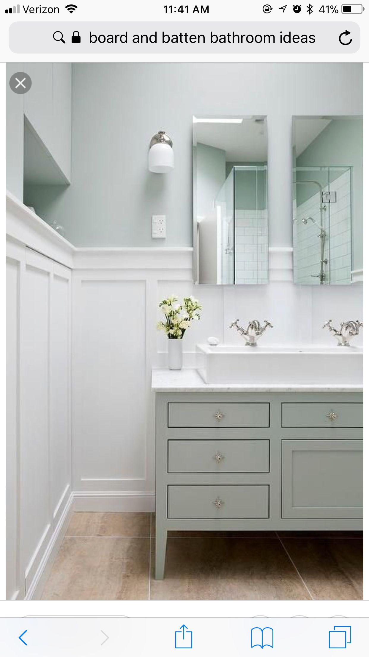Pin by Stephanie Battle Horsky on GC Master Bathroom Ideas
