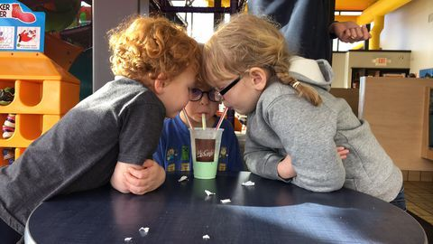 10 Things No One Tells You About Having a Third Kid | Told ...