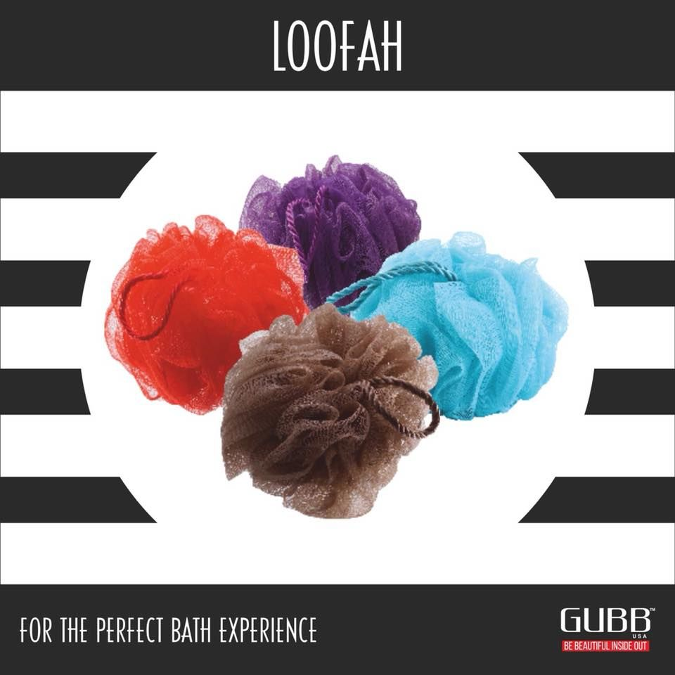 Nothing Can Be More Calming And Refreshing Than Cleaning Your Body And Making Your Skin Shine With Gubb S Soft Loofah This Bath Skin Shine Loofah Bath Sponges
