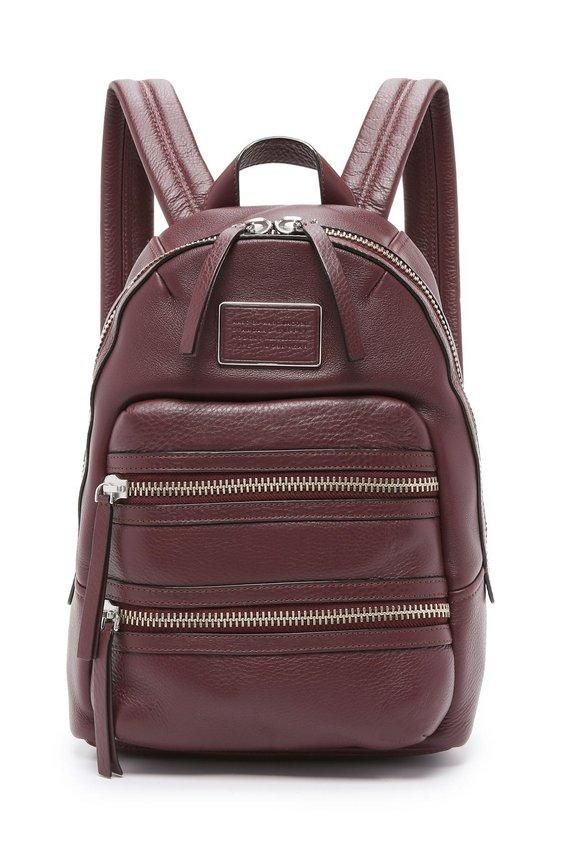 ecb4841dd897 The 30 Coolest Back-to-School Backpacks | BAGS | Backpacks for teens ...