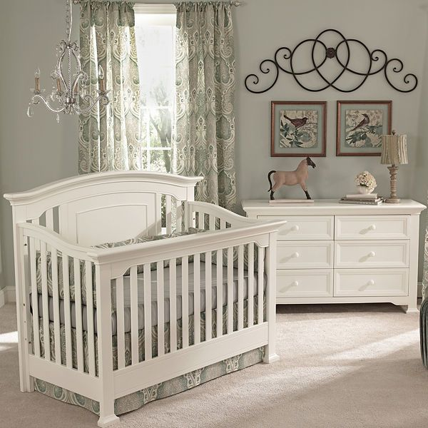 Inspirational Jcpenney Baby Crib Sets