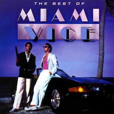 Error The Requested Url Could Not Be Retrieved Miami Vice