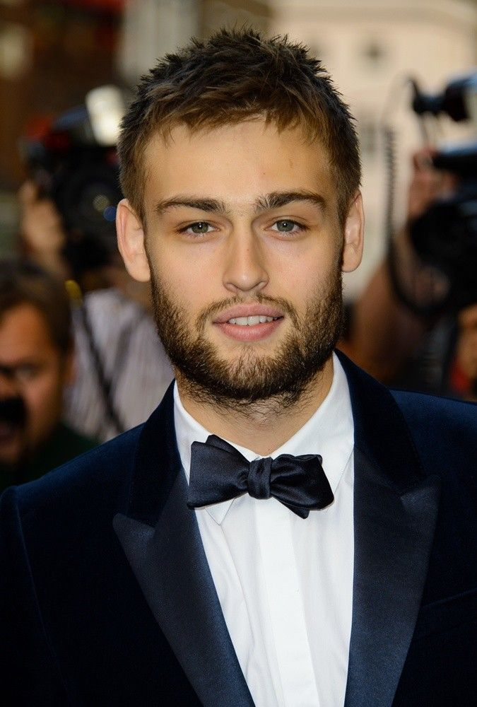 douglas booth heart on fire скачатьdouglas booth gif, douglas booth films, douglas booth tumblr, douglas booth vk, douglas booth 2017, douglas booth interview, douglas booth photoshoot, douglas booth png, douglas booth height, douglas booth wikipedia, douglas booth фильмы, douglas booth heart on fire скачать, douglas booth lol, douglas booth wiki, douglas booth filmi, douglas booth natal chart, douglas booth and lily collins, douglas booth and vanessa kirby, douglas booth source, douglas booth gallery
