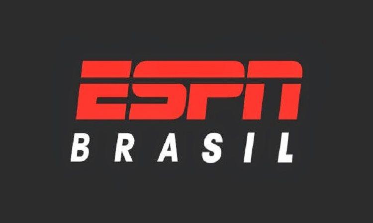 Assistir Espn Brasil Ao Vivo 24 Horas Online Gratis Em Hd Com