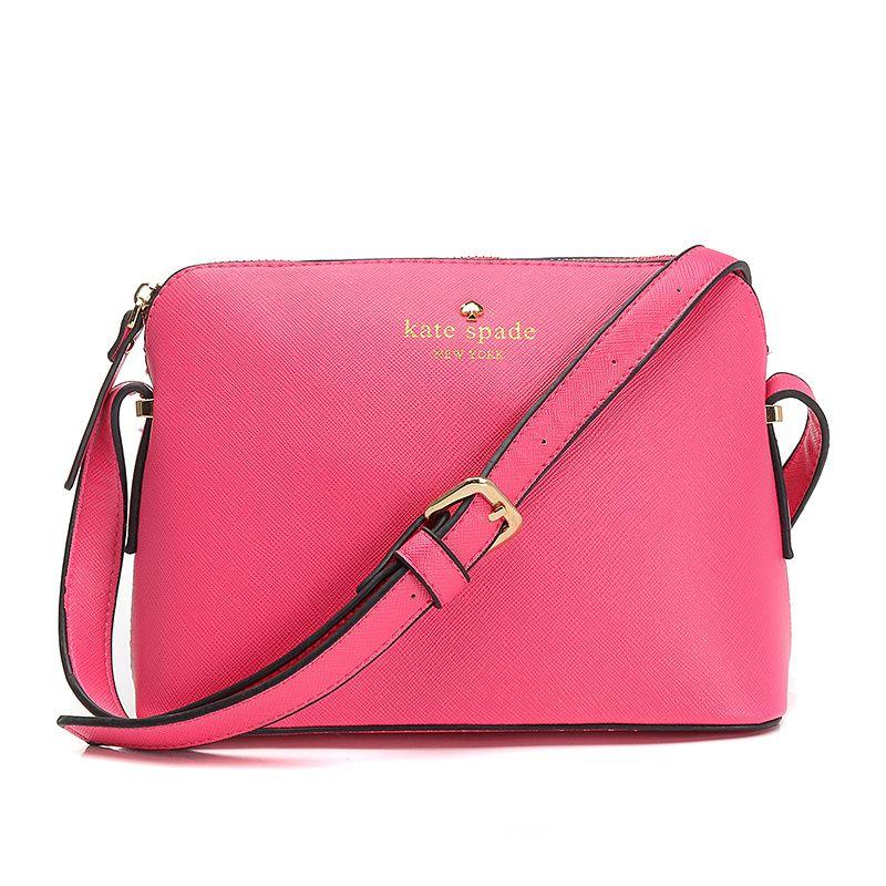 Kate-Spade-Irini-Cove-Street-Leather-Crossbody-Bag ...