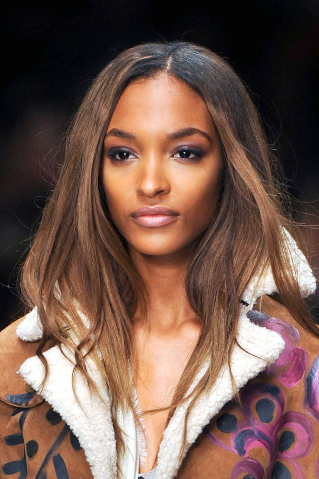The Hottest Hair Trends For Fall 2014 2014 Hair Trends Hair Trends Beauty Hair Makeup