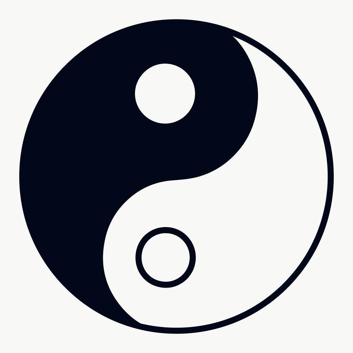 Pin By Maya Matiz On Symbolism Logos Etc Symbol Design Design Element Yin Yang