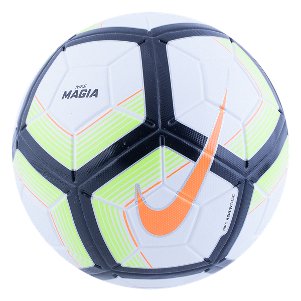 Tips And Tricks To Play A Great Game Of Football With Images Soccer Ball Ball Soccer