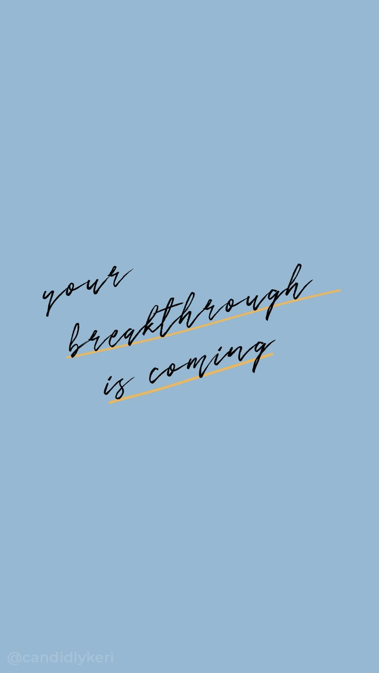Pin on Positivity x Quotes