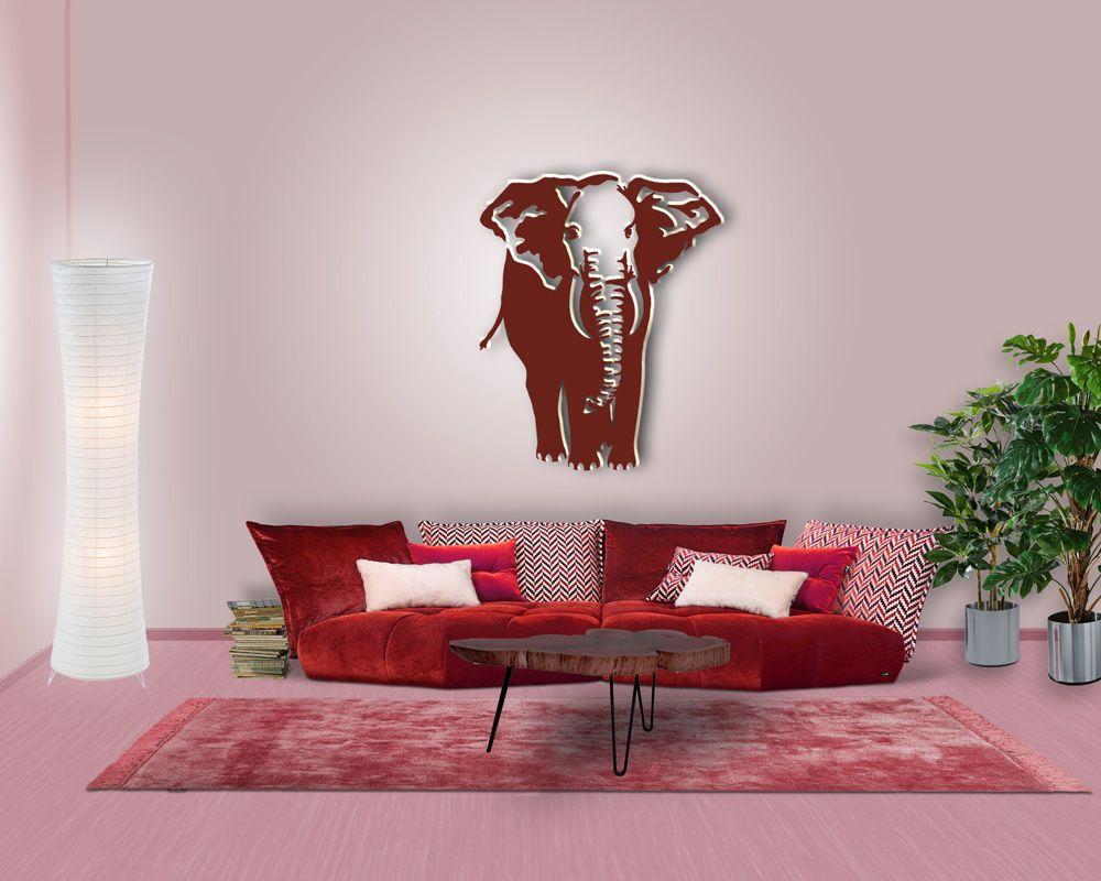 wohnzimmer dekoration online shop   Decor, Home decor ...