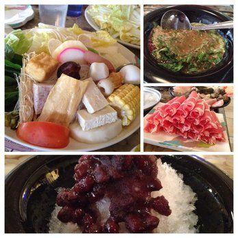 Asian restaurants duluth ga