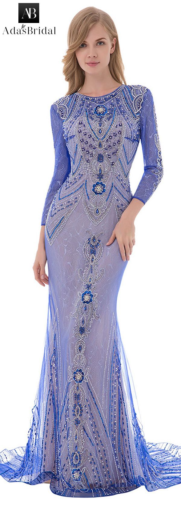 Country wedding mother dresses  Shining Tulle u Lace Jewel Neckline Floorlength SheathColumn