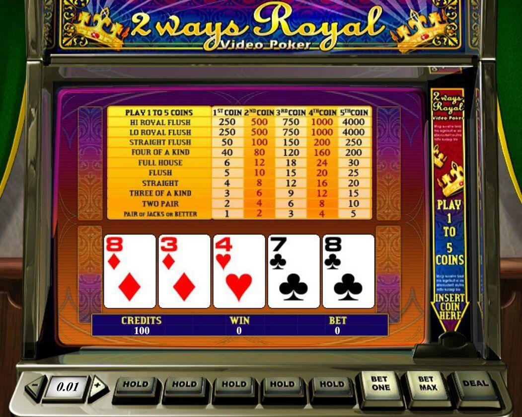 Фулл хаус игровые автоматы игровые автоматы играть бесплатно онла