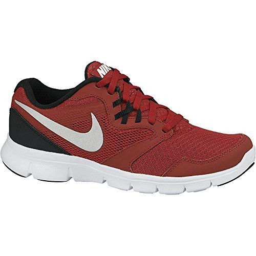 quality design 2ad70 156d7 awesome Nike Kids Flex Experience 3 (GS) Running Shoe