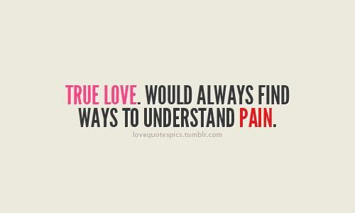 Will Always Find Love Picture Quotes Relationship Quotes Inspirational Quotes