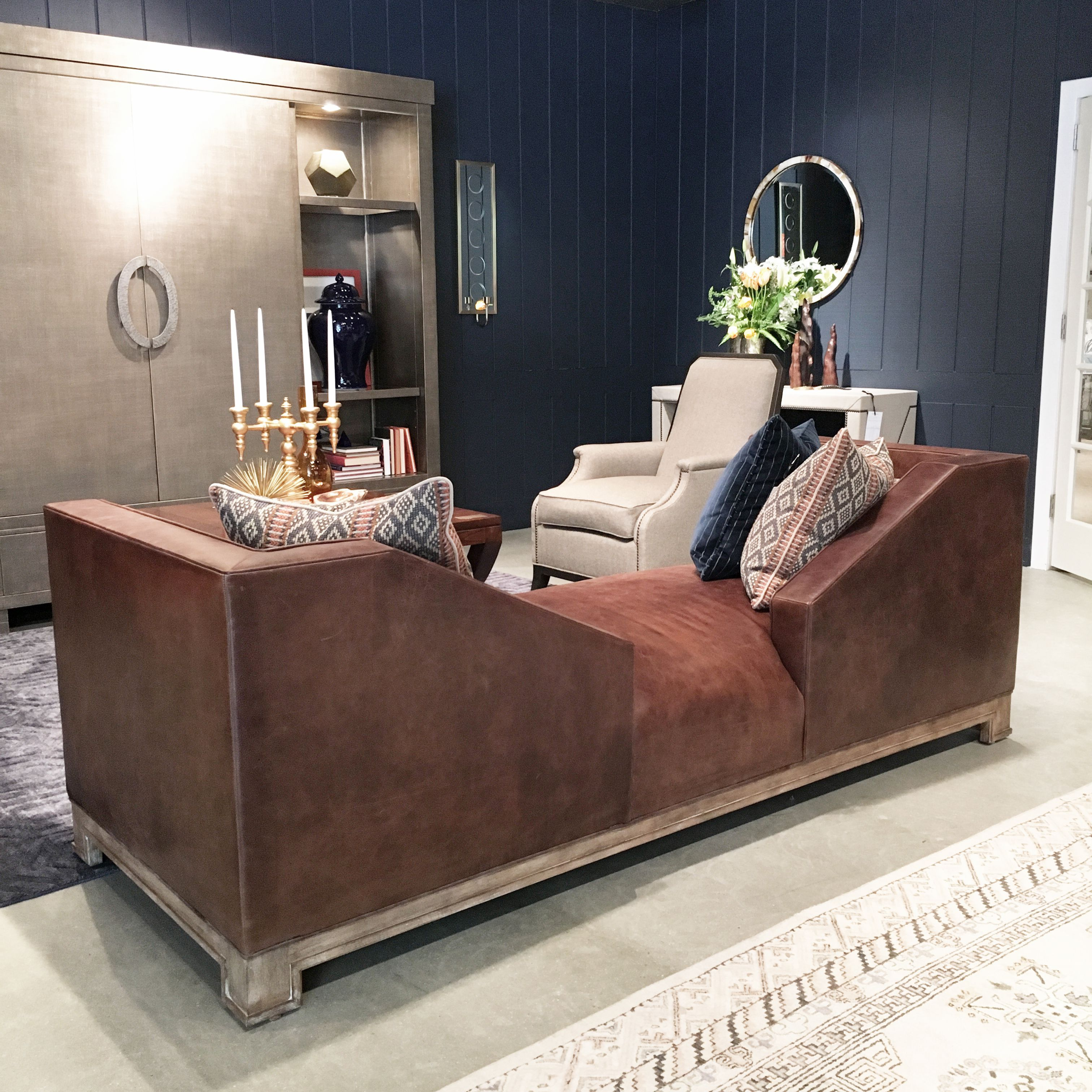 wesley hall sofas port royal prestige small rattan corner sofa set social by inc 310 n hamilton street every single detail has been attended to down the plinth base