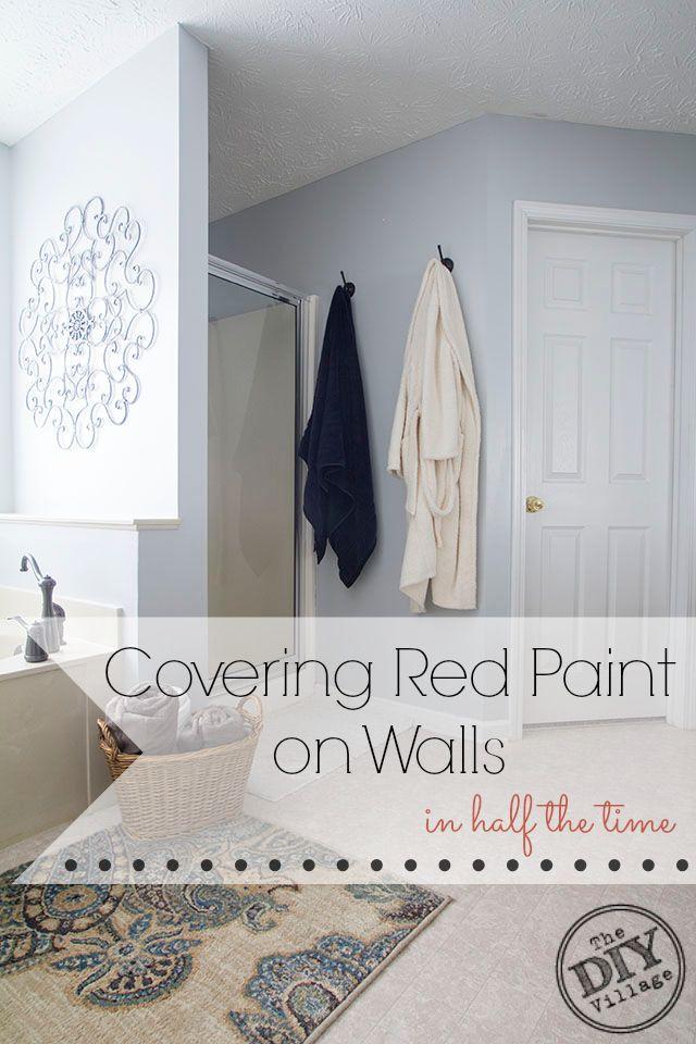 Elegant Primer for Interior Walls