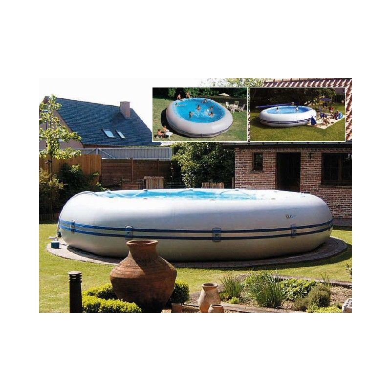 Piscine Hors Sol Outdoor Decor Outdoor The Originals