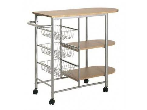 Trolley Keuken Ikea : Keuken trolley sina keukentrolley