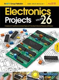 Electronics Projects For Beginners Pdf Free Download بحث Google Electronics Projects Electronics Projects Diy Electronics Projects For Beginners
