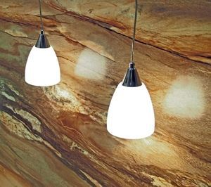 Adjustable Ceiling Pendant Light Ideal For Over Kitchen Breakfast Bars And Tables