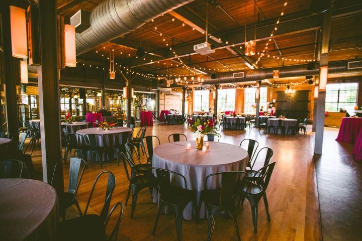 Pin By Rickhouse Durham On Joel And Jasmine Wedding Venues