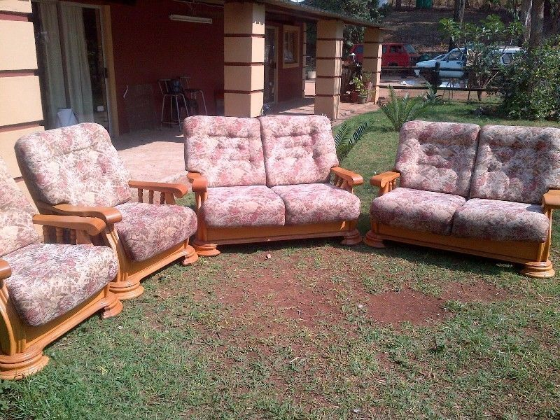 6 Seater Grafton Everest Lounge Suite For Sale R4200neg Pietermaritzburg Gumtree South Africa 141424728 Bedroom Sofa Lounge Suites Couches For Sale