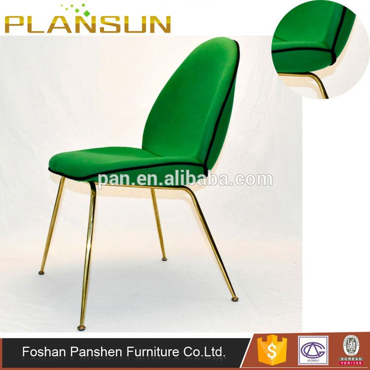 Danish mid century design furniture gubi beetle chair for Danish design furniture replica uk