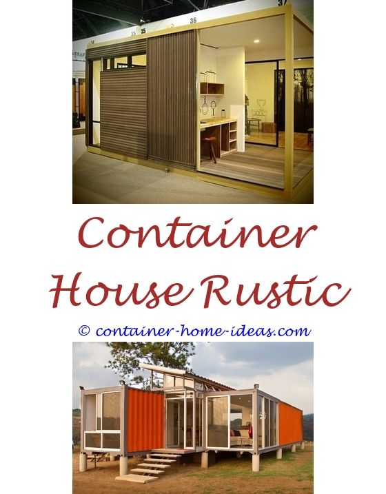 Fresh Better Homes and Gardens Rustic Country